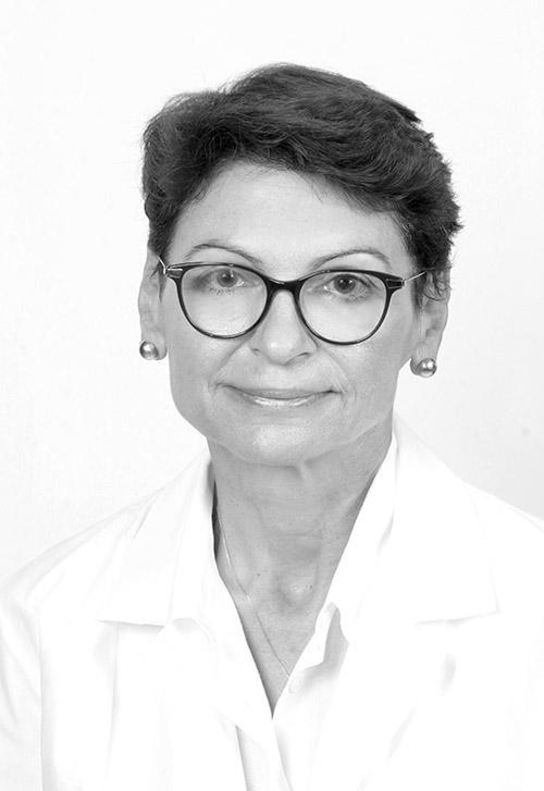 Δρ. Αθηνά Κουβέλη